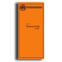 Handbooks & IP's
