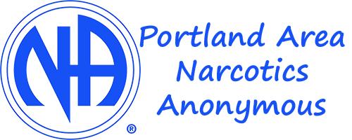 Portland Area Online Literature